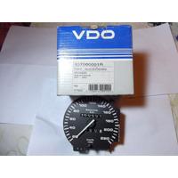 Velocimetro Electronico Volkswagen Santana , Ford Galaxy