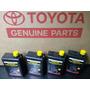 Liquido Refrigerante Super Larga Duracion Toyota
