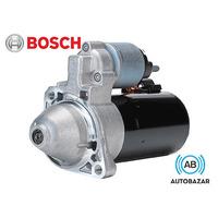 Arranque Bosch Fiat Palio/punto/siena/strada/uno