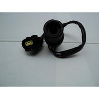 Sensor De Velocimetro Ford Orion -vw Pointer Gol Brasil