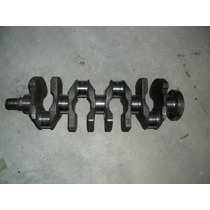 Cigueñal Rover 1.4 Y 1.6 Del 92 Al 2002