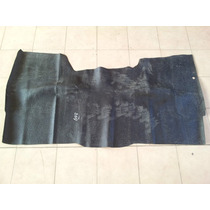 Alfombra De Piso Pick-up Ford F-100 76 Al 80