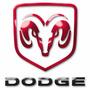 Repuestos Importados Dodge Jeep Chrysler Srt8 Cherokee Ram