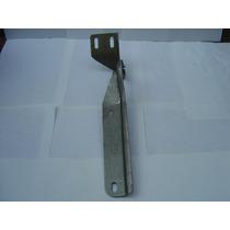 Bisagra Capot Ford F100-250-3500-6000-7000 B6000 81/ Origin