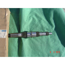 Eje Principal Estriado Acanalado Caja Clark Cl 2615 F-4000