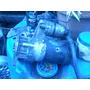 Arranque Nissan Ld 28 Y Ld 20 Muy Bueno