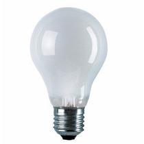 Lámpara Osram 40w 220v Rosca Comun E27