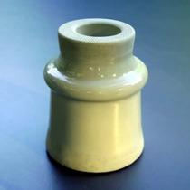 Aisladores Antiguos Porcelana Esmaltada Art.03
