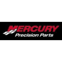 Repuesto Mercury Para Motor Fuera De Borda E Interno