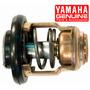 Termostato Original Para Motores Yamaha 15 Y 115hp 2 Tiempos