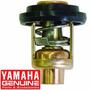 Termostato Original Para Motores Yamaha 3 A 40hp 2 Tiempos
