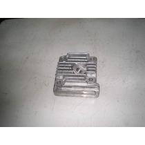Motor Yumpa 5 Hp.tapa De Cilindro