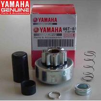 Bendix Original Para Motores Yamaha 40hp 2 Tiempos - 40x