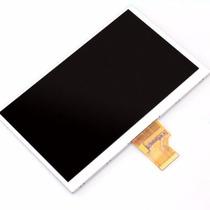 Pantalla Lcd 7 Tablet Acer Iconia B1, Hp Slate 7 Y Mas