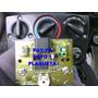 Plaqueta Calefaccion-aire Acondic Ford Fiesta 96-02 Recambio