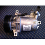 Compresor Renault Fluence 2.0 Nafta Cr 12sc 6pk