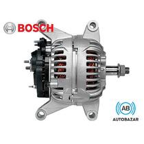 Alternador Bosch Kcb1 14v 50/90a Iveco Daily