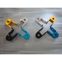 Alargue Alarga Amortiguadores Tunning - Sti Motos