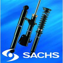 Amortiguador Sachs - Berlingo / Partner - Trasero