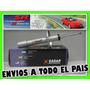 Sadar Estabilizador De Direccion Chevrolet Luv 4x2 /4x4 90/.
