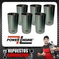 Camisa Power Engine Perkins 3-152 4-203 6-305
