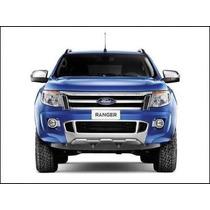 Extremo Ford Ranger 2013/ En Adelante