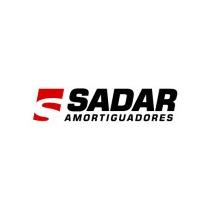 Amortiguadores Nissan Pathfinder 2001 En Adelante Del Y Tras