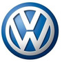 Eje Trasero Original Para Volkswagen Gol, Senda Y Saveiro