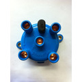 Tapa De Distribuidor Daihatsu Charade Carburador 4 Cilindros