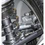 Espiral / Resorte Progresivo Fiat Palio 1.8 R Gtia 2 Años