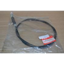 Suzuki Ax100 Cable De Freno Delantero Original