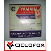 Aros Yamaha V80 Original Ciclofox
