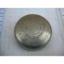 Siambretta 125 Standart Filtro De Aire