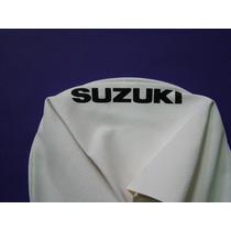 Funda De Asiento Suzuki Fa 50