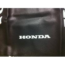 Honda Cr 125 Y 250 Tapizado Replica Original Nuevo!!!!