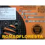 Kit Bulones Tapa De Cilindros Renault 9/11/12/19/clio 1600