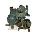 Carburador Hellux Fiat 128 / 147 / Vivace Weber 1 Boca
