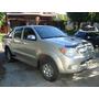 Deflector De Capot Toyota Hilux 2005 2006 2007 2008