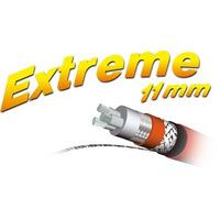 Cable De Bujia Competicion Extreme Ferrazzi Brava Texana