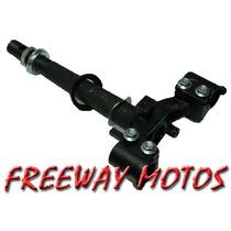 Cristo Honda Wave 100 El Mejor Precio En Feeway Motos !!!