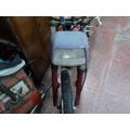 Llantas Ciclomotor Zanella