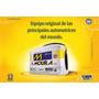 Bateria Moura Mi20gd 12x65 Envío E Instalacion Sin Cargo!!!
