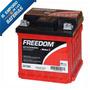 Bateria Freedom Df500 Estacionaria 36ah Nautica Solar Ups