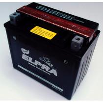 Bateria Moto Ytx14-bs 12x14 Ah Origen China