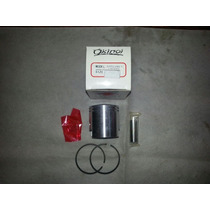 Kit De Piston Zanella Rx 150cc - Dos Ruedas Motos