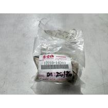 Muñon De Biela Suzuki Dr350 12210-14d03-000