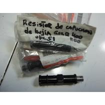 Resistor Del Capuchon Bujia Suzuki Gsxr400 1100 33510-20c02