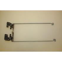 Bisagra Izquierda P/ Dell Inspiron M5030 34.4em03.xxx