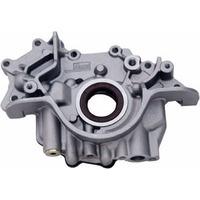 ® Bomba Aceite Ford Focus 1.8-2.0 16v / Mondeo Zetec
