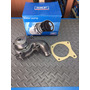 Bomba De Agua Ford Escort 1.8 Diesel Turbodiesel Endura Skf
